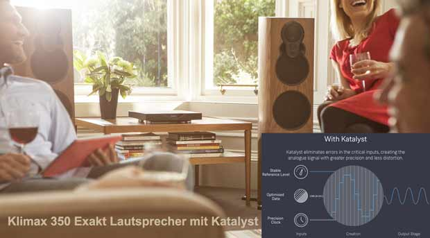 Linn Upgrade-Winter-Promotion